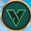 Valley Blockchain Game