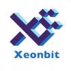 Xeonbit Airdrop Alert