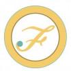 Fusion Coin Airdrop Alert