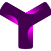 Symbol x NEM