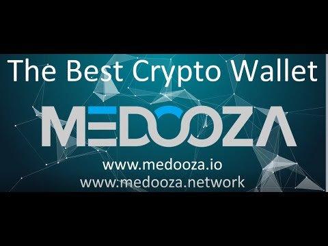 Medooza banner