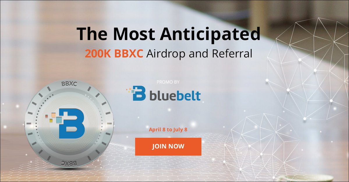 crypto-airdrop