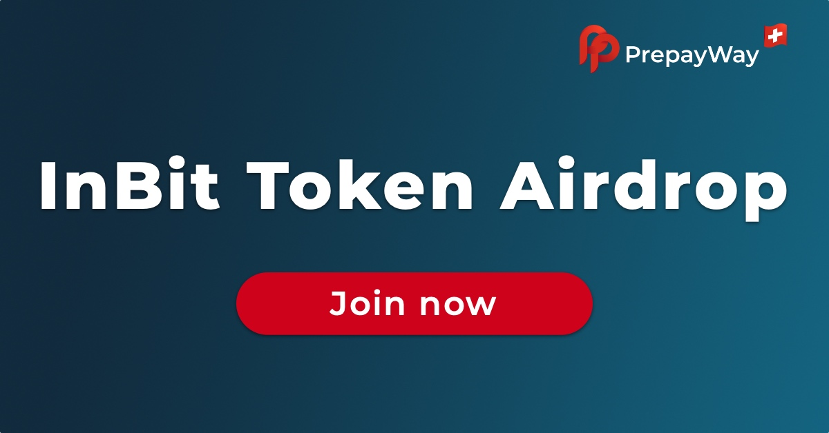 Airdrop 4 All – Airdrop Crypto coins