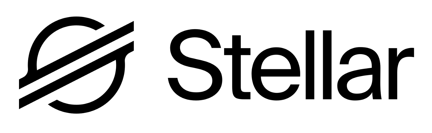 Stellar re-brands with a new logo!