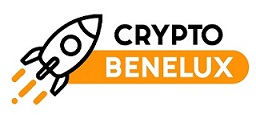 New partnership with CryptoBenelux to reach Dutch and Belgium audience