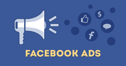 facebook changes policy on crypto advertisement