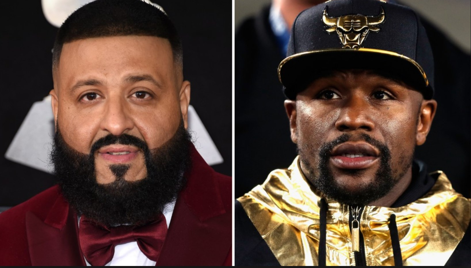 Floyd Mayweather and DJ Khaled dodge a lawsuit by ICO investors