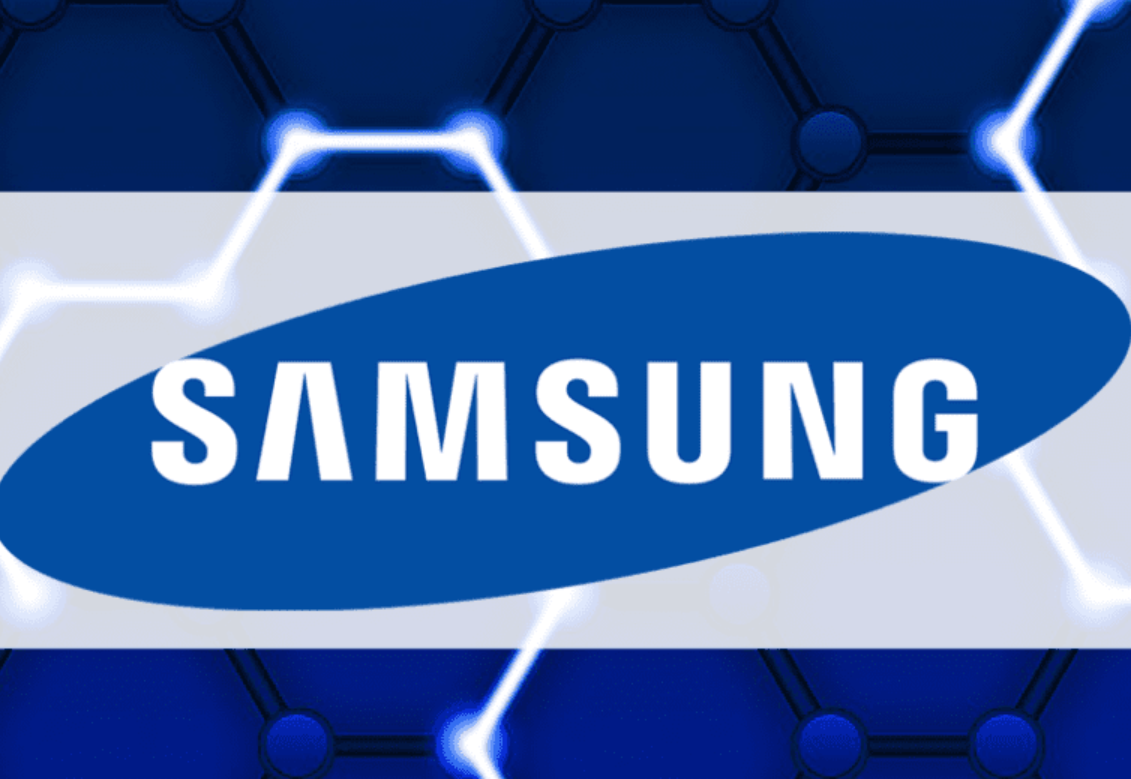 Rumor: Samsung is secretly working on their own Coin!