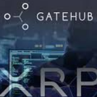 Nearly $10 Million worth of XRP stolen in GateHub hack