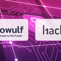 Beowulf offers a $100,000 bounty to break its blockchain layer