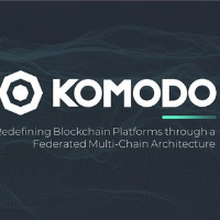 Agama security announcement on the Komodo platform - User's funds are at risk