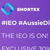 Aussie Digital IEO is live with 30% discount