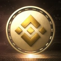 Binance will come with their own stable coin