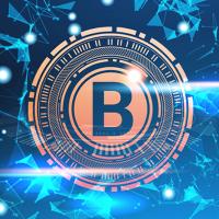 Bitcoin 11 year anniversary!