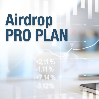 Carry token distribution completed for Pro users