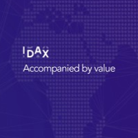 Celebrating YAP Listing on IDAX 30,000 YAP Give Away