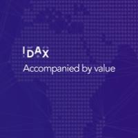 Celebrating YAP Listing on IDAX 30,000 YAP Give Away