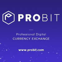 ProBit USDT Referral Competition + Einstein (EIN) Airdrop