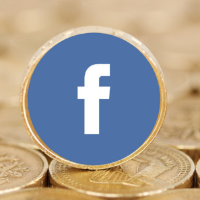 Facebook announces Globalcoin as their cryptocurrency for 2020