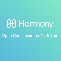 Harmony bounty and writing contest - 1,300 USD to Give Away