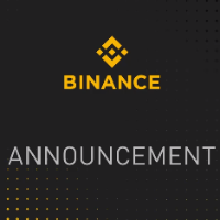 Binance Launches JEX Token Airdrop Program For All BNB Holders