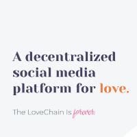 LoveChain Airdrop Event on Probit Exchange
