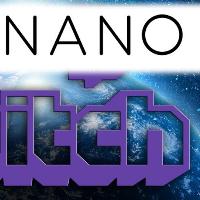 Nano coin accepted on Twitch through Brainblocks