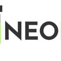 NEO Economy for all your NEO & NEP-5 updates