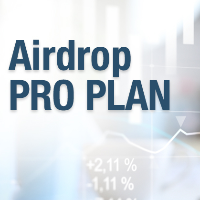 New Pro-Plan distribution is deploying now, are you a member?