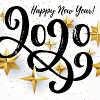 New Year GiveAway on Bithumb