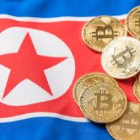 North Korea Stole 2 Billion in Crypto and fiat for weapons programs