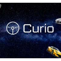 ProBit USDT Referral Competition + Curio (CUR) Airdrop Event
