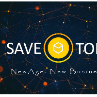 SAVE Airdrop by Probit Exchange - total GiveAway of 300,000 SAVE tokens