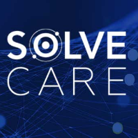 Solve.care Airdrop now listed on exchanges Litebit & Kucoin