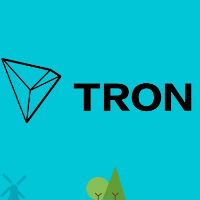 Tron airdrops are coming!