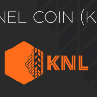 USDT Referral and Kernel Coin Airdrop Event