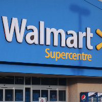 Walmart working on their own cryptocurrency to compete with Facebook's Libra Coin