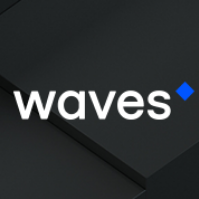 Waves introduces Smart Contracts with mayor update