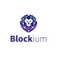 Blockium