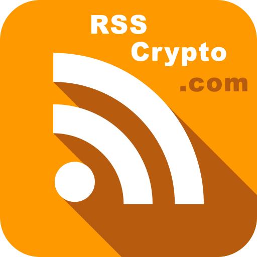 RSScrypto