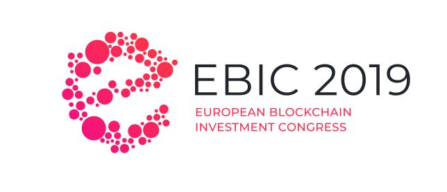 Ebic2019