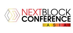 NextBlock Asia 2019