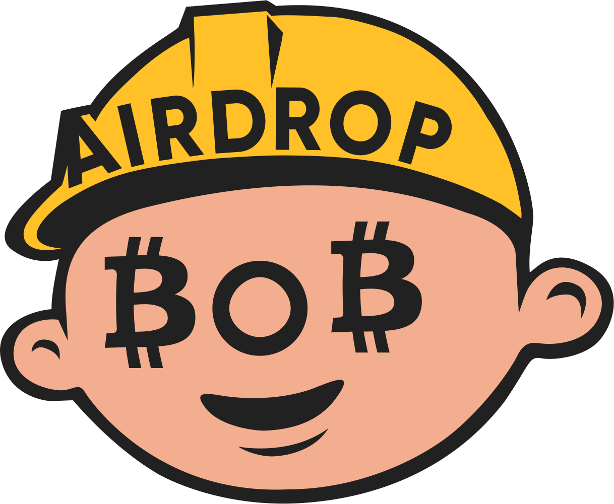 Airdrop Bob