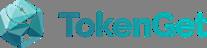 TokenGet