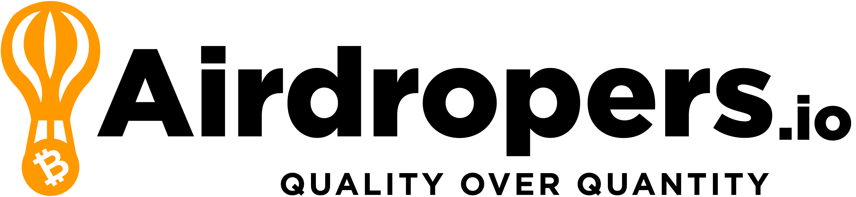 Airdropers