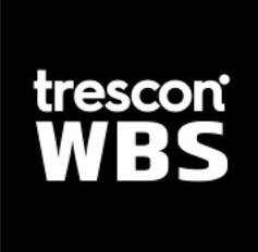Trescon World Blockchain Summit