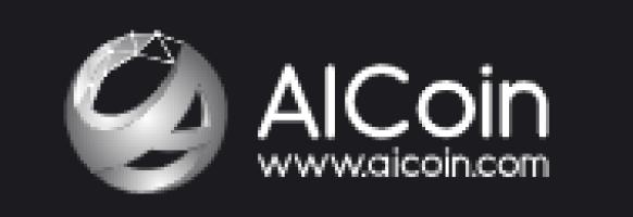 AIcoin