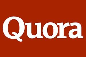AirdropAlert Quora