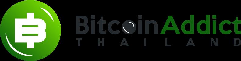 Bitcoin Addict