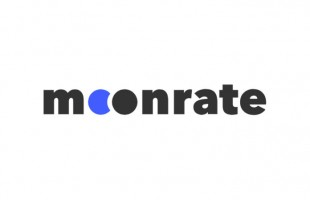 Moonrate